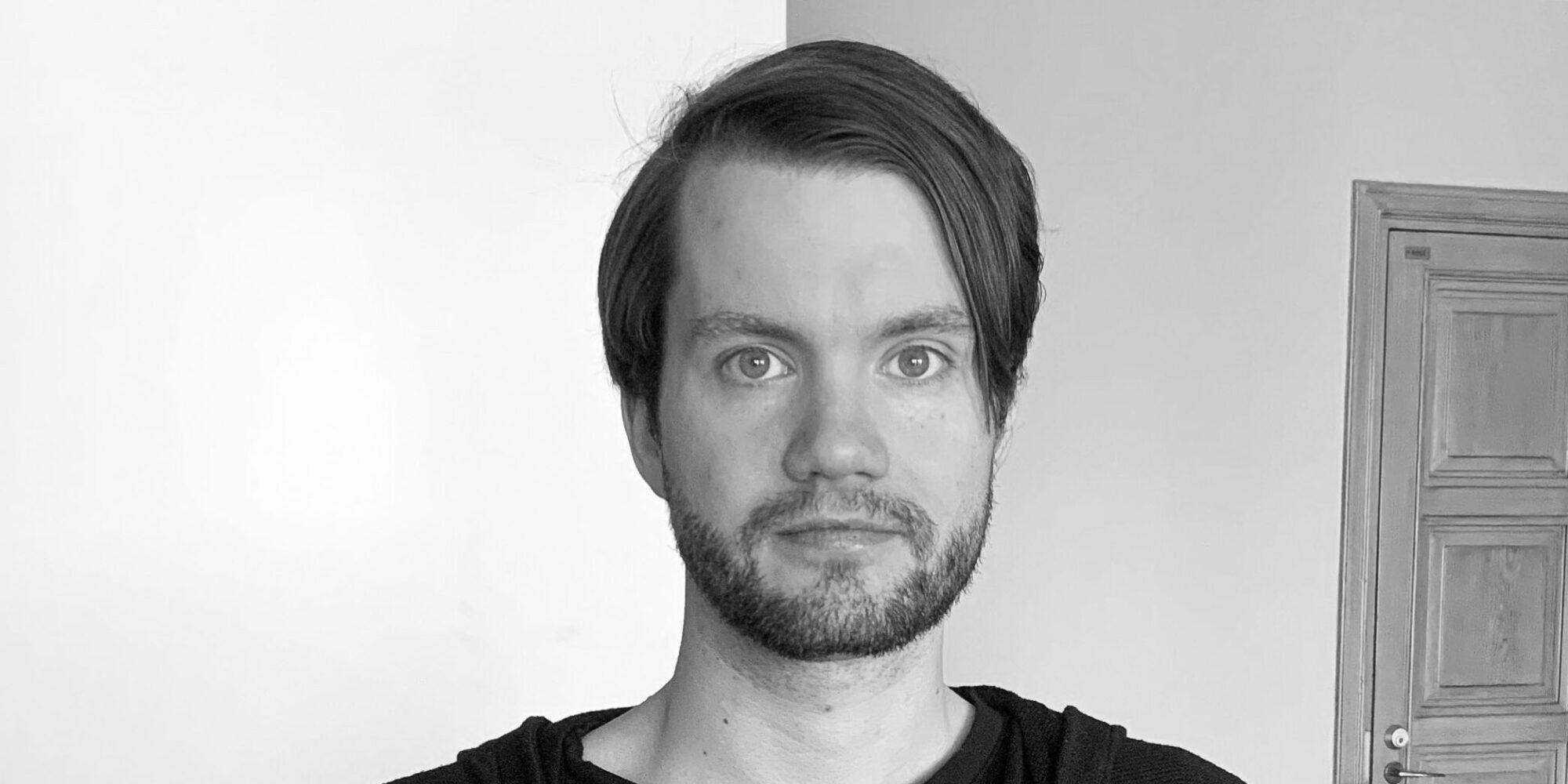 Tuomas Matikainen