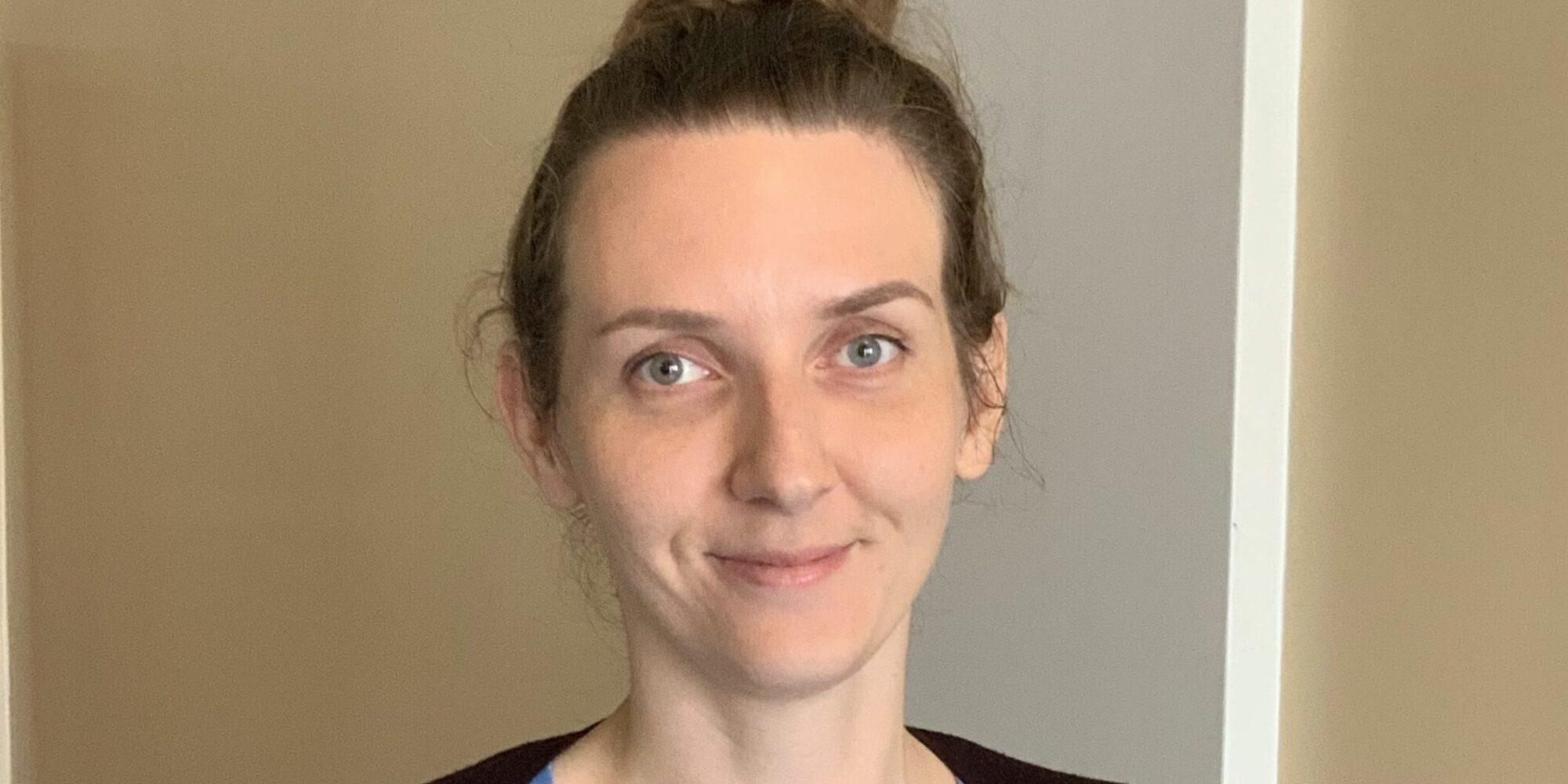 Tanja Hintsanen