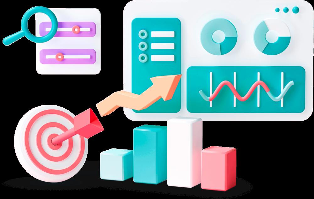 Digitaalinen kasvumarkkinointi